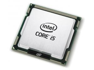Core i5-650 Intel