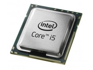 Core i5 670 Intel
