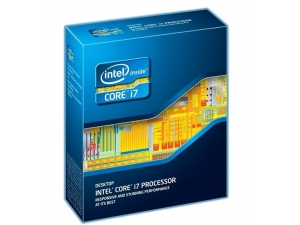 Core i7-3930K Intel