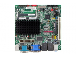 D2500CCE Intel