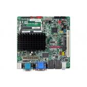 Intel D2500CCE
