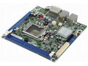 DBS1200KP Intel