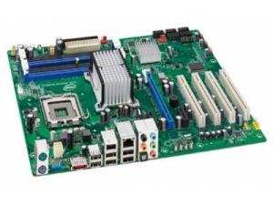 DP43BF P43 Intel