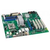 Intel DP43BF P43