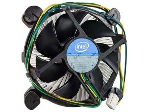 E97379-001 Intel