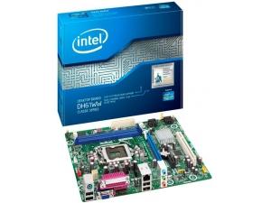 H61WWB3 Intel