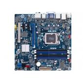 Intel H67BLB3