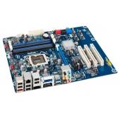 Intel H67clb3