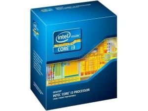 Core i3-3210 Intel