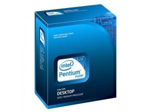 Pentium G2020 Intel