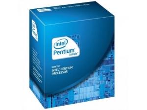 Pentium G2120 Intel