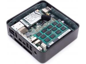 NUC DC53427HYE Intel