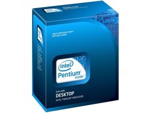 Pentium G620T Intel