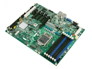 S3420GPV Intel
