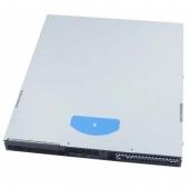Intel SR1630HGPRX
