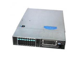 SR2625URBRPR Intel