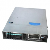 Intel SR2625URBRPR