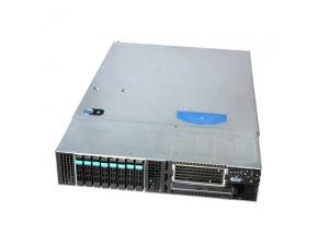 Sr2625urlxr Intel