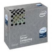Intel Xeon E5420
