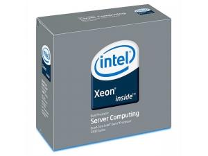 Xeon E5405 Intel