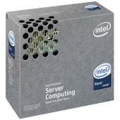 Intel Xeon Quad-Core E5504