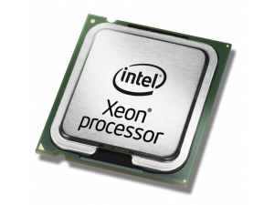 Xeon E5520 Intel