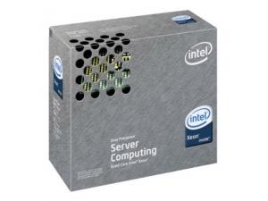 Xeon X5450 Intel