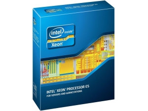 Xeon E5-2620 Intel