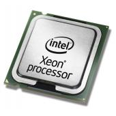 Intel Xeon E7450