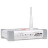 Intellinet Kablosuz 300N 4 Portlu Router 524490 302867