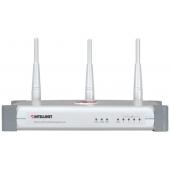 Intellinet Kablosuz 450N Çift-Bant Gigabit Router