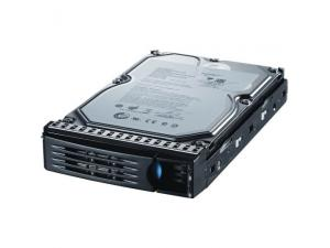 Iomega 35448 nas Drive 3tb Hot-swappable 7200rpm