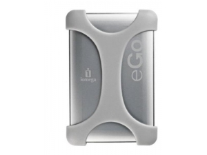 Ego Portable 1TB 35244 Iomega