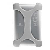 Iomega Ego Portable 1TB 35244