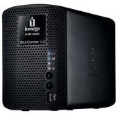 Iomega StorCenter ix2-200 1TB