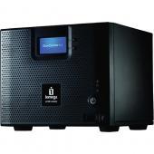 Iomega Storcenter Ix4-200d 4TB 35437
