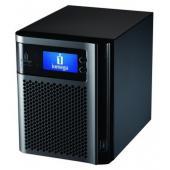 Iomega Storcenter PX4-300D 4TB 35968