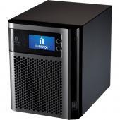 Iomega Storcenter PX4-300D 8TB 35972