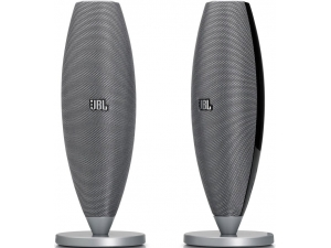 Duet III JBL