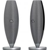 JBL Duet III
