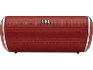 Flip JBL