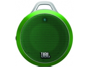 Micro Wireless JBL