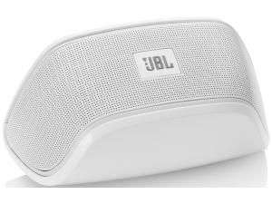 SoundFly BT JBL