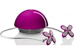 Spyro JBL