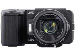 GC-PX10 JVC