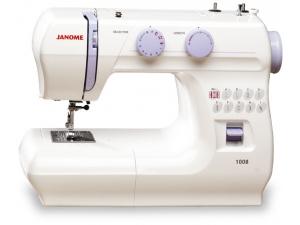 1008 Janome