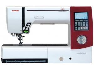 MC 7700 QCP Janome