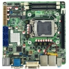 Jetway IPC Mini-ITX NF9E-Q77