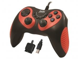 PS2-7000 Jwin