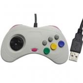 Jwin USB-1140
